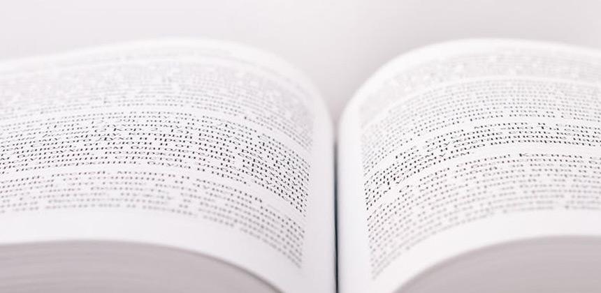 La nueva versión de la Norma ISO 14644-1 ya está publicada