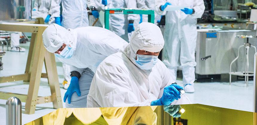 investigadores-farmaceuticos-qti