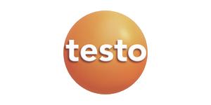 qti-empresa-representada-testo