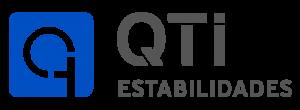 Logo QTI estabilidades
