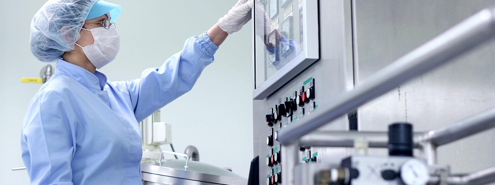 servicios-farmaceuticos-qti