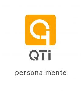 QTI personalmente