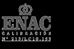 enac-logotipo