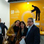 seminario-del-Anexo-I-gmp-qti