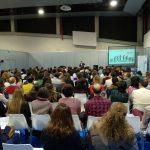 asistentes-sentados-seminario-farmaforum-qti