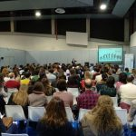 taller-QTI-sobre-las-novedades-del-Anexo-I-GMP
