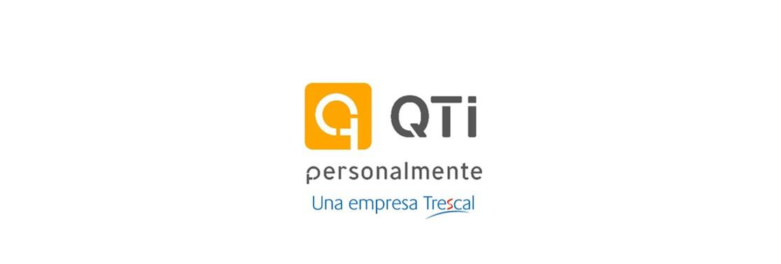 qti-personalmente-una-empresa-trescal