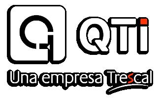 qti-trescal