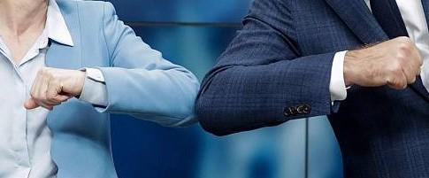 Nuevo acuerdo entre Álava Ingenieros y TRESCAL